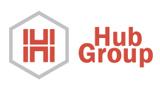 hubgroup